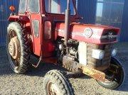 Traktor tipa Massey Ferguson 165, Gebrauchtmaschine u Viborg
