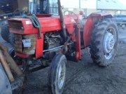 Traktor des Typs Massey Ferguson 165, Gebrauchtmaschine in Viborg