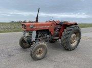 Traktor des Typs Massey Ferguson 165, Gebrauchtmaschine in Callantsoog