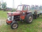 Traktor des Typs Massey Ferguson 165 in Laa An Der Thaya