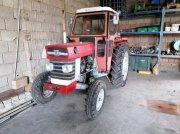 Traktor tipa Massey Ferguson 165, Gebrauchtmaschine u Wallern