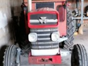 Traktor des Typs Massey Ferguson 165, Gebrauchtmaschine in Wallern