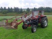 Traktor des Typs Massey Ferguson 165, Gebrauchtmaschine in Kematen
