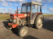 Traktor typu Massey Ferguson 168, Gebrauchtmaschine v Callantsoog