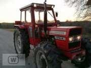 Traktor typu Massey Ferguson 174 Allrad, Gebrauchtmaschine v Zell an der Pram