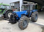 Traktor des Typs Massey Ferguson 174 Allrad, Gebrauchtmaschine in Burgkirchen