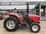 Massey Ferguson 1740 Tractor - £POA Tractor