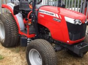 Traktor typu Massey Ferguson 1740M, Gebrauchtmaschine w Oxfordshire