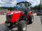 Traktor of the type Massey Ferguson 1747HC - £POA in Oxfordshire