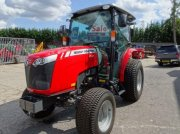 Massey Ferguson 1747HC - £POA Tractor