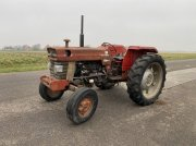 Traktor типа Massey Ferguson 178, Gebrauchtmaschine в Callantsoog