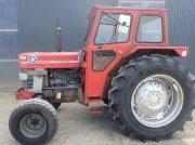 Traktor типа Massey Ferguson 185 S, Gebrauchtmaschine в Viborg