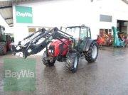 Massey Ferguson 2225    # 387 Traktor