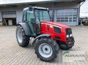 Traktor des Typs Massey Ferguson 2225 ALLRAD, Gebrauchtmaschine in Ascheberg
