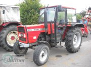 Traktor типа Massey Ferguson 233, Gebrauchtmaschine в Hohentengen