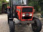 Traktor типа Massey Ferguson 233 в Bodenkirchen