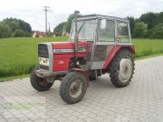 Traktor tipa Massey Ferguson 235 S, Gebrauchtmaschine u Hiltpoltstein