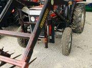 Massey Ferguson 240-2 Traktor