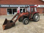 Traktor tipa Massey Ferguson 240, Gebrauchtmaschine u Videbæk