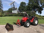 Traktor типа Massey Ferguson 2415 Trekker, Gebrauchtmaschine в Vriezenveen