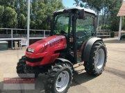 Massey Ferguson 2415 Тракторы