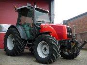 Traktor типа Massey Ferguson 2440ST, Gebrauchtmaschine в Ootmarsum