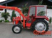 Traktor des Typs Massey Ferguson 245, Gebrauchtmaschine in Ampfing