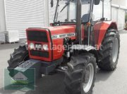 Massey Ferguson 253-4 Traktor
