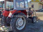 Massey Ferguson 254 PRIVATVK Traktor