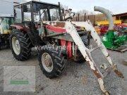 Massey Ferguson 254 Traktor