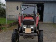 Massey Ferguson 254S Тракторы