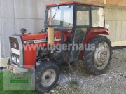 Traktor des Typs Massey Ferguson 255, Gebrauchtmaschine in Amstetten