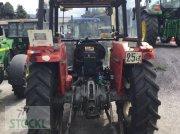 Massey Ferguson 260/8 Traktor