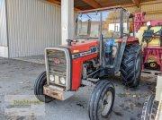 Traktor des Typs Massey Ferguson 260/8, Gebrauchtmaschine in Senftenbach