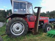 Massey Ferguson 260 Тракторы