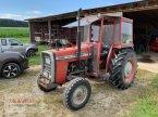 Traktor des Typs Massey Ferguson 260 in Mainburg/Wambach