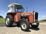 Massey Ferguson 260 Traktor