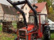 Traktor des Typs Massey Ferguson 260, Gebrauchtmaschine in Lindenfels-Glattbach