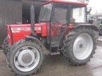 Traktor des Typs Massey Ferguson 263A in Ziegenhagen