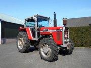 Traktor tipa Massey Ferguson 2640, Gebrauchtmaschine u Boxtel