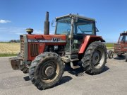 Traktor tipa Massey Ferguson 2640, Gebrauchtmaschine u Callantsoog