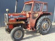 Traktor a típus Massey Ferguson 265, Gebrauchtmaschine ekkor: Viborg