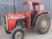 Traktor tipa Massey Ferguson 265, Gebrauchtmaschine u Viborg