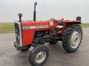Massey Ferguson 265 Tractor