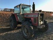 Traktor typu Massey Ferguson 2680, Gebrauchtmaschine v Ribe