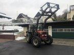 Traktor des Typs Massey Ferguson 273 A wie 274 Allrad Kabine Frontlader Servo TÜV in Niedernhausen