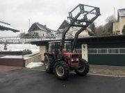Traktor des Typs Massey Ferguson 273 A wie 274 Allrad Kabine Frontlader Servo TÜV, Gebrauchtmaschine in Niedernhausen