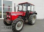 Traktor des Typs Massey Ferguson 273 in Boxberg-Seehof