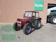 Traktor des Typs Massey Ferguson 273, Gebrauchtmaschine in Manching