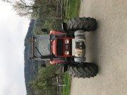 Massey Ferguson 273 Traktor